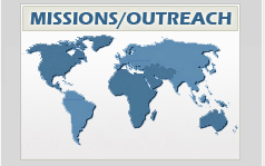 Missions/Outreach